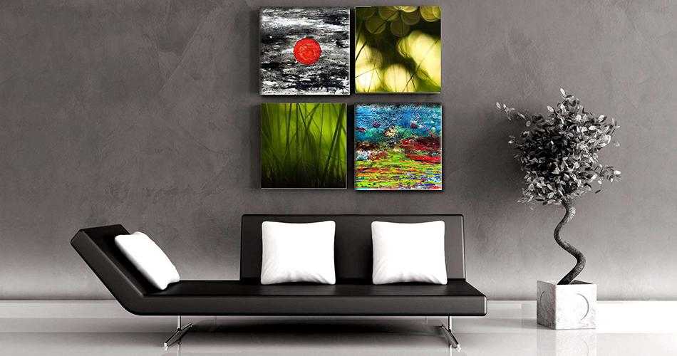 portrait artists ,abstract art digital surrealism artists,Famous Artist Websites-SuziNassif